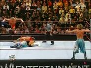 May 11, 2008 WWE Heat results.00017