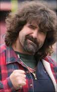 Mick Foley 553705a