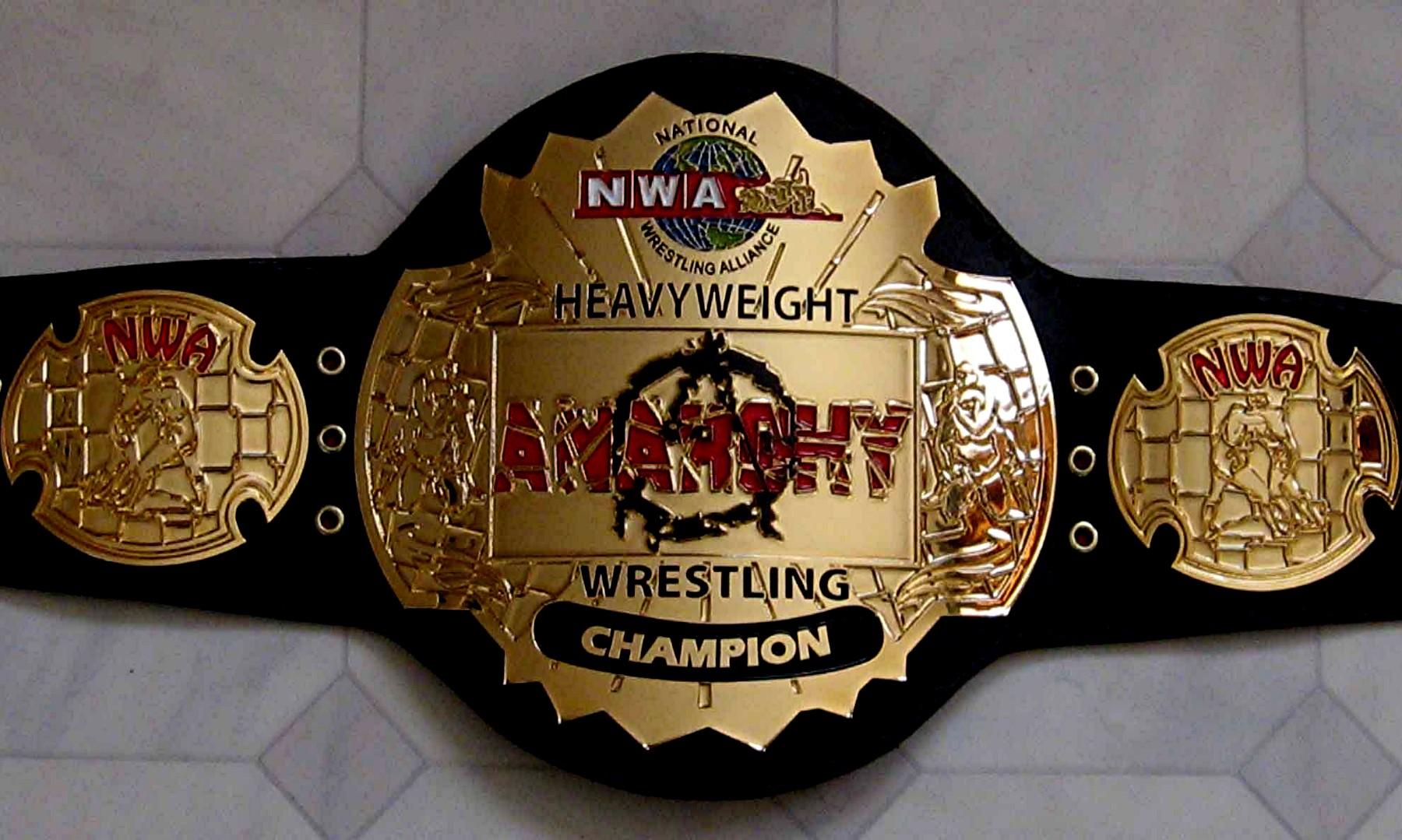 Category Nwa Anarchy Pro Wrestling Fandom Powered By Wikia