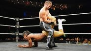 NXT TakeOver XXV.14