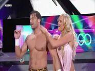 October 25, 2013 Superstars.00006