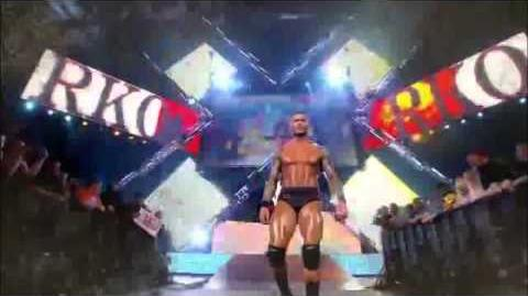 Randy Orton New Titantron 2014 HD (with Download Link)