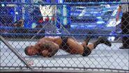 Randy Orton RKO Outta Nowhere.00034