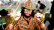 Randy Savage30