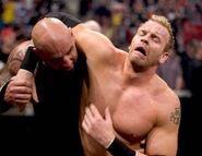 Raw2May-2005-3