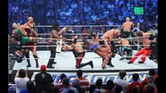 Smackdown2010june4battleRoyale6