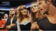 TNA British Boot Camp Day 3 9