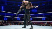 WWE House Show 8-27-16 14