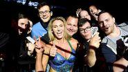 WWE Live Tour 2018 - Munich 7