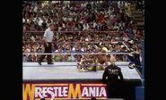 WrestleMania VIII.00028