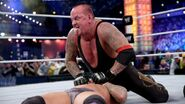 WrestleMania XXIX.41