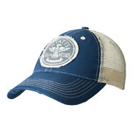 Wyatt Family Trucker Hat