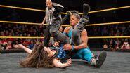 10-17-18 NXT 19