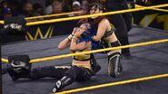 10-2-19 NXT 18