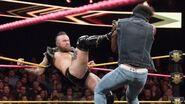 10-25-17 NXT 16