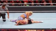 10 Biggest Matches in WrestleMania History.00082