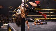 11-27-19 NXT 32