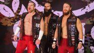 12-4-19 NXT 19