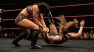 3-5-20 NXT UK 12
