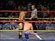 5-2-95 ECW Hardcore TV 11