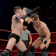 5-8-17 Raw 9