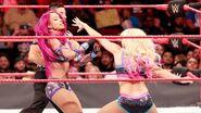7-10-17 Raw 26