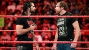 8-14-17 Raw 2