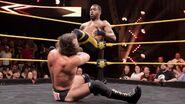 8-16-17 NXT 6
