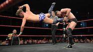 9-11-19 NXT UK 5