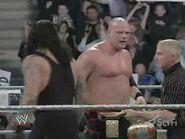 April 15, 2008 ECW.00012