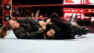 April 9, 2018 Monday Night RAW results.5