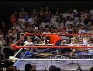 August 22, 1995 ECW Hardcore TV 15