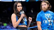August 28, 2018 Smackdown results.27