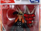 Becky Lynch (WWE Elite 49)