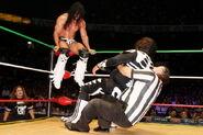 CMLL Super Viernes (May 25, 2018) 24