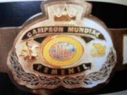 CMLL World Women's Championship
