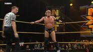 December 25, 2013 NXT.00011