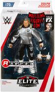 Dolph Ziggler (WWE Elite 70)
