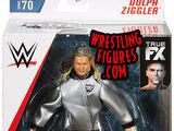 WWE Elite 70
