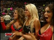 ECW 7-31-07 8