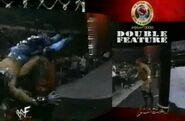 February 16, 1998 Monday Night RAW.00039