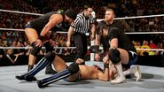 February 29, 2016 Monday Night RAW.36