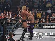 Hard Knocks The Chris Benoit Story.00022
