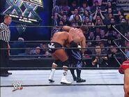 Hard Knocks The Chris Benoit Story.00023