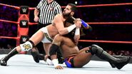 January 1, 2018 Monday Night RAW results.39