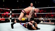 January 20, 2014 Monday Night RAW.64