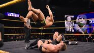 January 22, 2020 NXT results.29