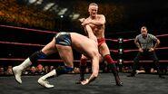 January 23, 2020 NXT UK 16