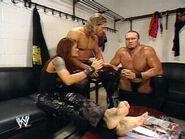 July 11, 2005 Raw.16