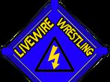 Livewire Wrestling